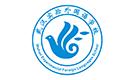 武汉外国语学校-新利luck18网址部