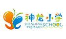神龙新利luck18网址-校园文化建设