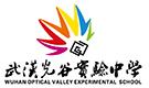 光谷实验中学-校园文化建设